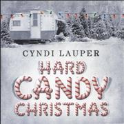 Click here for more info about 'Hard Candy Christmas'