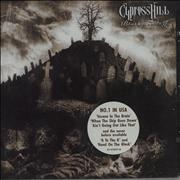 Click here for more info about 'Cypress Hill - Black Sunday'