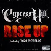 Click here for more info about 'Cypress Hill - Rise Up'