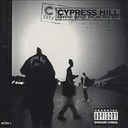 Click here for more info about 'Cypress Hill - Throw Your Set In The Air'