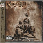 Click here for more info about 'Cypress Hill - Till Death Do Us Part'