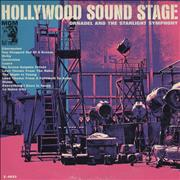 Click here for more info about 'Cyril Ornadel - Hollywood Sound Stage'