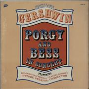 Click here for more info about 'Czech Philharmonic Orchestra - Digital Gershwin: Porgy And Bess In Concert'