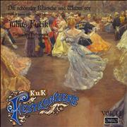 Click here for more info about 'Czech Philharmonic Orchestra - Fucik - The Most Famous Marches And Waltzes'