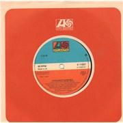 "DBM Discobeatlemania UK 7"" vinyl"