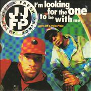 Click here for more info about 'DJ Jazzy Jeff - I'm Looking For The One (To Be With Me)'