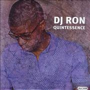 Click here for more info about 'DJ Ron - Quintessence'