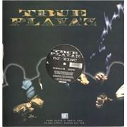"DJ Zinc Reach Out/Pranksters UK 12"" vinyl"