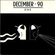 Click here for more info about 'DMC - December 90 One'