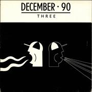 Click here for more info about 'DMC - December 90 Three'