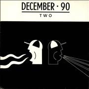 Click here for more info about 'DMC - December 90 Two'