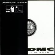 Click here for more info about 'DMC - Underground Selection 10/92'