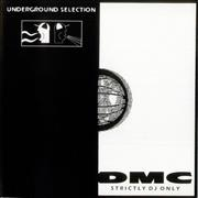 Click here for more info about 'DMC - Underground Selection 8/93'