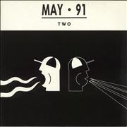 Click here for more info about 'DMC - May 91 Two'