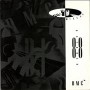Click here for more info about 'DMC - October 88 Mixes 1'
