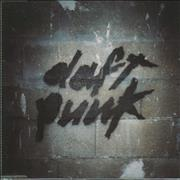 Click here for more info about 'Daft Punk - Revolution 909'