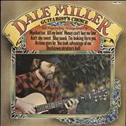 Click here for more info about 'Dale Miller - Guitarist's Choice'