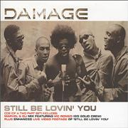 Click here for more info about 'Damage - Still Be Lovin' You - Part 2'
