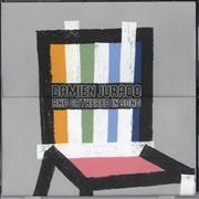 Click here for more info about 'Damien Jurado - I Break Chairs'