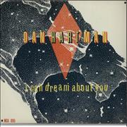 Click here for more info about 'Dan Hartman - I Can Dream About You'