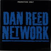 Click here for more info about 'Dan Reed Network - Money'
