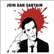 Click here for more info about 'Dan Sartain - Join Dan Sartain'