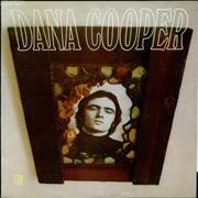 Click here for more info about 'Dana Cooper - Dana Cooper'