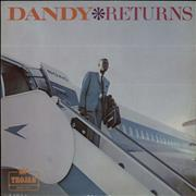 Click here for more info about 'Dandy Livingstone - Dandy Returns'
