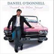 Click here for more info about 'Daniel O'Donnell - Daniel in Blue Jeans'