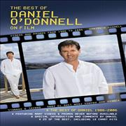 Click here for more info about 'Daniel O'Donnell - The Best Of... On Film'