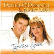 Click here for more info about 'Daniel O'Donnell - Together Again'