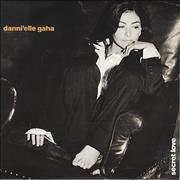 Click here for more info about 'Danni'elle Gaha - Secret Love'
