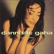 Click here for more info about 'Danni'elle Gaha - Stuck In The Middle'