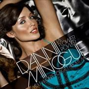 Click here for more info about 'Dannii Minogue - You Won't Forget About Me'