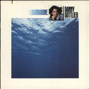 Click here for more info about 'Danny Gottlieb - Aquamarine'