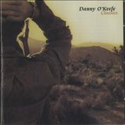 Click here for more info about 'Danny O'Keefe - Classics - Unnumbered'