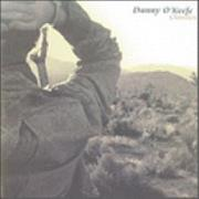 Click here for more info about 'Danny O'Keefe - Classics'
