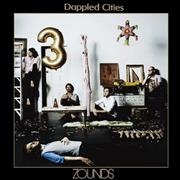 Click here for more info about 'Dappled Cities - Zounds'