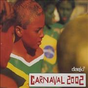 Click here for more info about 'Dario G - Carnaval 2002'