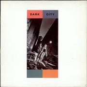 Click here for more info about 'Dark City - Dark City'