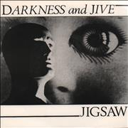 Click here for more info about 'Darkness & Jive - Jigsaw'