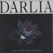 Click here for more info about 'Darlia - I've Never Been To Ohio'