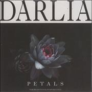 Click here for more info about 'Darlia - Petals'