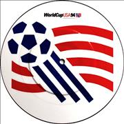 Click here for more info about 'Various-Football & Sport - Gloryland'