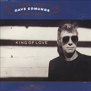 Click here for more info about 'Dave Edmunds - Kings Of Love'