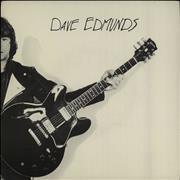 Click here for more info about 'Dave Edmunds - Television'