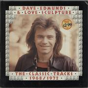 Click here for more info about 'Dave Edmunds - The Classic Tracks 1968/1972'