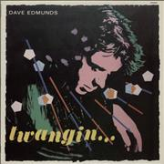 Click here for more info about 'Dave Edmunds - Twangin''