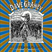Click here for more info about 'Dave Graney - My Life On The Plains'