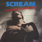 Click here for more info about 'Dave Grohl - No More Censorship - Sealed'